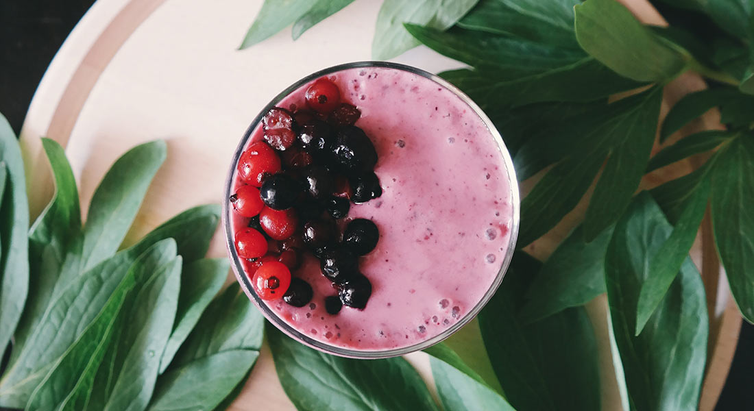 smoothie_august